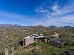Photo of 1114 W Circle Mountain Road, New River, AZ 85087 (MLS # 5564196)
