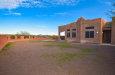 Photo of 30 Northridge Circle, Wickenburg, AZ 85390 (MLS # 5564271)