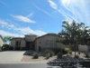 Photo of 663 W Bismark Street, San Tan Valley, AZ 85143 (MLS # 5564307)