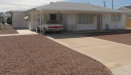 Photo of 11115 W Greer Avenue, Youngtown, AZ 85363 (MLS # 5564592)