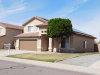 Photo of 10370 W Dana Lane, Avondale, AZ 85392 (MLS # 5565603)