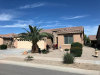 Photo of 2614 E San Paulo Drive, Casa Grande, AZ 85194 (MLS # 5565658)