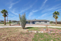 Photo of 19250 W Earll Drive, Litchfield Park, AZ 85340 (MLS # 5566011)