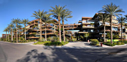 Photo of 7137 E Rancho Vista Drive, Unit 2011, Scottsdale, AZ 85251 (MLS # 5566352)