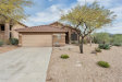 Photo of 15685 N 102nd Way, Scottsdale, AZ 85255 (MLS # 5566394)
