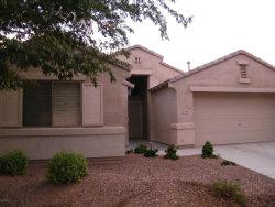 Photo of 22216 N Dietz Drive, Maricopa, AZ 85138 (MLS # 5566594)
