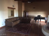 Photo of 8348 E Via Dona Road, Scottsdale, AZ 85266 (MLS # 5567373)