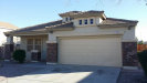 Photo of 11955 W Apache Street, Avondale, AZ 85323 (MLS # 5567638)