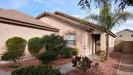 Photo of 12526 W Bloomfield Road, El Mirage, AZ 85335 (MLS # 5567704)