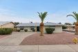 Photo of 4766 E Ahwatukee Drive, Phoenix, AZ 85044 (MLS # 5567746)