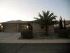 Photo of 22822 W Ashleigh Marie Drive, Buckeye, AZ 85326 (MLS # 5567825)