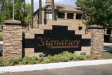 Photo of 15095 N Thompson Peak Parkway, Unit 1061, Scottsdale, AZ 85260 (MLS # 5568226)
