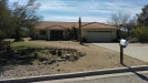 Photo of 2105 W Yucca Drive, Wickenburg, AZ 85390 (MLS # 5568633)