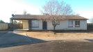 Photo of 231 E Walton Avenue, Coolidge, AZ 85128 (MLS # 5568716)