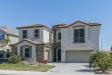 Photo of 9509 N 183rd Lane, Waddell, AZ 85355 (MLS # 5568798)