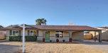 Photo of 233 E La Mar Boulevard, Goodyear, AZ 85338 (MLS # 5569261)