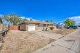 Photo of 5633 N 65th Avenue, Glendale, AZ 85301 (MLS # 5569317)
