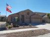 Photo of 2149 W Cameron Boulevard, Coolidge, AZ 85128 (MLS # 5569324)