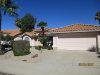 Photo of 4540 E Villa Maria Drive, Phoenix, AZ 85032 (MLS # 5569412)