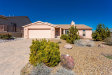 Photo of 1302 Raindagger Drive, Prescott, AZ 86301 (MLS # 5569430)