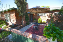 Photo of 342 W Windsor Avenue, Phoenix, AZ 85003 (MLS # 5569511)