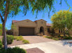 Photo of 20402 W Canyon Drive, Buckeye, AZ 85396 (MLS # 5570021)