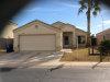 Photo of 12505 N 123rd Drive, El Mirage, AZ 85335 (MLS # 5570353)