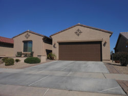 Photo of 2632 E Desert Wind Drive, Casa Grande, AZ 85194 (MLS # 5570715)