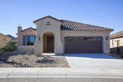 Photo of 26741 W Oraibi Drive, Buckeye, AZ 85396 (MLS # 5570911)