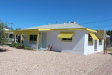 Photo of 11343 N 114th Avenue, Youngtown, AZ 85363 (MLS # 5571062)