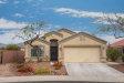Photo of 21884 W Pima Street, Buckeye, AZ 85326 (MLS # 5571080)