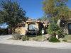 Photo of 310 E Caribbean Drive, Casa Grande, AZ 85122 (MLS # 5571235)