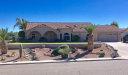Photo of 955 W Santa Fe Drive, Wickenburg, AZ 85390 (MLS # 5571406)