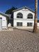 Photo of 6362 E Princess Drive, Mesa, AZ 85205 (MLS # 5571525)