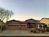 Photo of 15434 W Meadowbrook Avenue, Goodyear, AZ 85395 (MLS # 5571574)