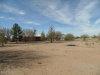 Photo of 52611 S 81st Drive, Maricopa, AZ 85139 (MLS # 5571864)
