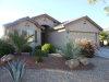 Photo of 2372 E Santiago Trail, Casa Grande, AZ 85194 (MLS # 5572333)