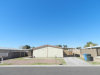 Photo of 18036 N 2nd Street, Phoenix, AZ 85022 (MLS # 5572546)