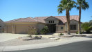 Photo of 18216 N Shadow Court, Surprise, AZ 85374 (MLS # 5572603)