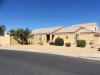 Photo of 14800 N B Street, El Mirage, AZ 85335 (MLS # 5572908)