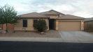Photo of 2536 S 255th Drive, Buckeye, AZ 85326 (MLS # 5572962)