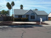 Photo of 6739 W Cinnabar Avenue, Peoria, AZ 85345 (MLS # 5573086)