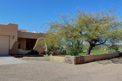 Photo of 4143 W Devil Springs Road, New River, AZ 85087 (MLS # 5573224)