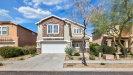 Photo of 3018 W Ferruccio Place, Phoenix, AZ 85086 (MLS # 5573237)