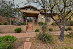 Photo of 9248 E Canyon View Road, Scottsdale, AZ 85255 (MLS # 5573240)