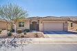 Photo of 42017 W Solitare Drive, Maricopa, AZ 85138 (MLS # 5573332)