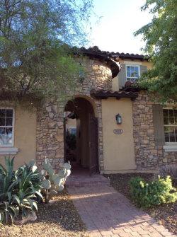 Photo of 18431 W Purdue Avenue, Waddell, AZ 85355 (MLS # 5573446)