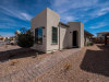 Photo of 36157 N Desert Tea Drive, San Tan Valley, AZ 85140 (MLS # 5573516)