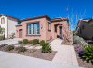 Photo of 1622 E Elysian Pass, San Tan Valley, AZ 85140 (MLS # 5573530)