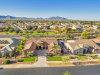 Photo of 20197 E Avenida Del Valle --, Queen Creek, AZ 85142 (MLS # 5573796)